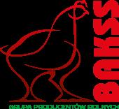 BAKSS – Grupa producentów rolnych